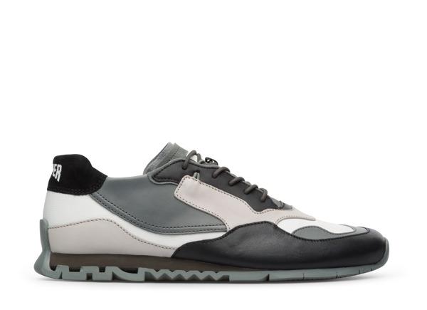 Camper Nothing K100436-033 Sneakers men