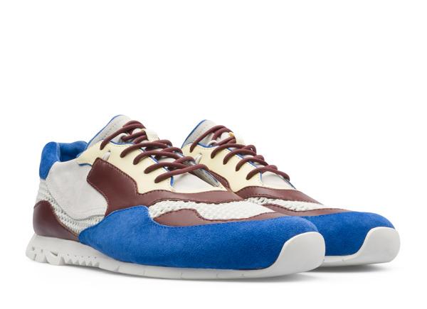 Camper Nothing K100436-037 Sneakers men