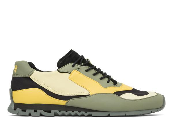 Camper Nothing K100436-039 Sneakers men