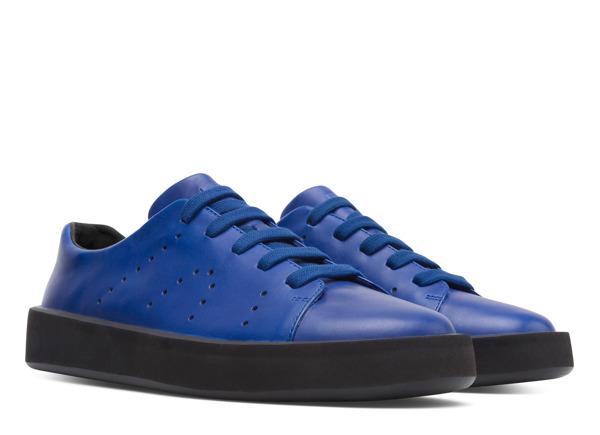 Camper Courb K100531-004 Sneakers men