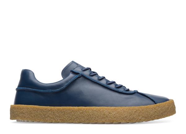 Camper Bark K100636-003 Sneakers men