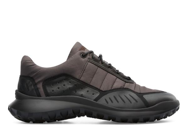 Camper CRCLR K100658-002 Sneakers men