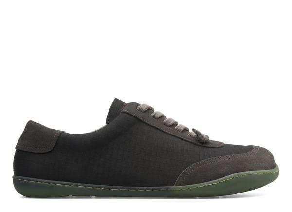 Camper Peu K100668-002 Sneakers men