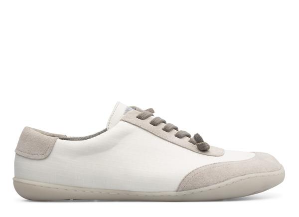 Camper Peu K100668-004 Sneakers men