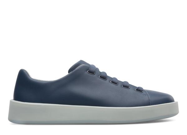 Camper Courb K100677-002 Sneakers men