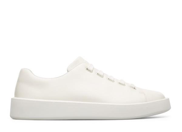 Camper Courb K100677-003 Sneakers men