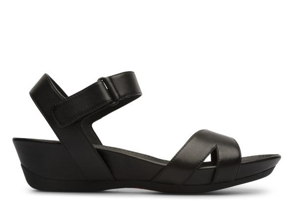 Camper Micro K200116-005 Sandals women