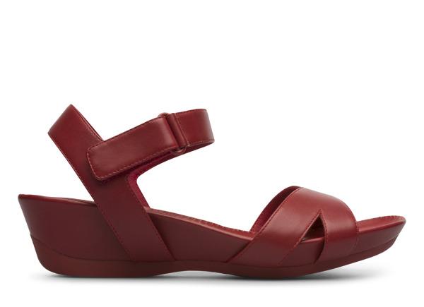 Camper Micro K200116-019 Sandals women
