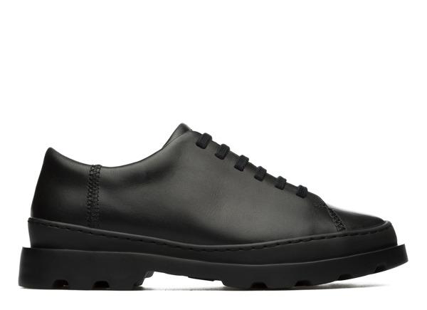Camper Brutus K200551-001 Formal shoes women