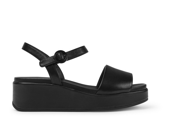 Camper Misia K200564-012 Sandals women