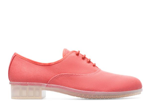 Camper Casi Jazz K200565-007 Formal shoes women