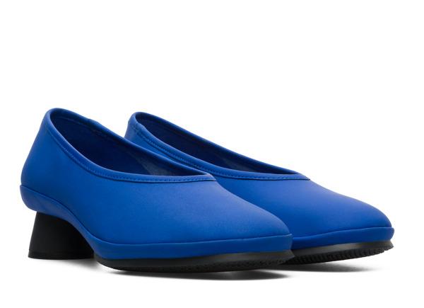 Camper Alright K200607-007 Formal shoes women
