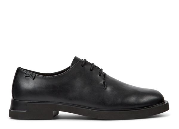 Camper Iman K200685-001 Formal shoes women