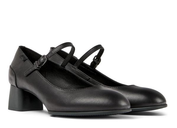 Camper Katie K200694-001 Formal shoes women