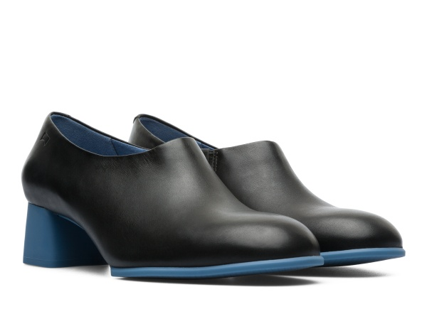 Camper Katie K200720-001 Formal shoes women