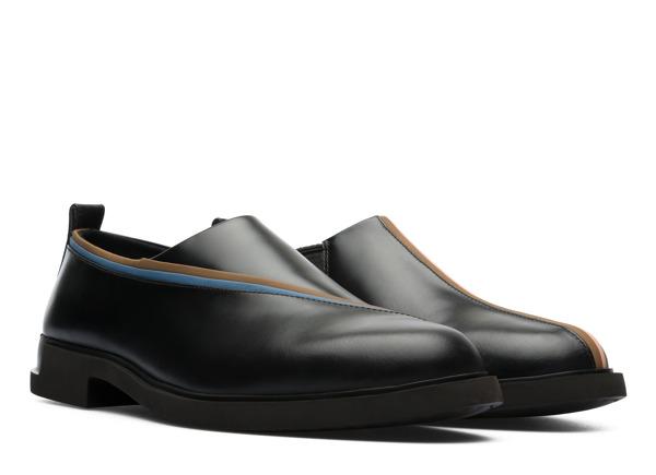 Camper Twins K200740-001 Formal shoes women