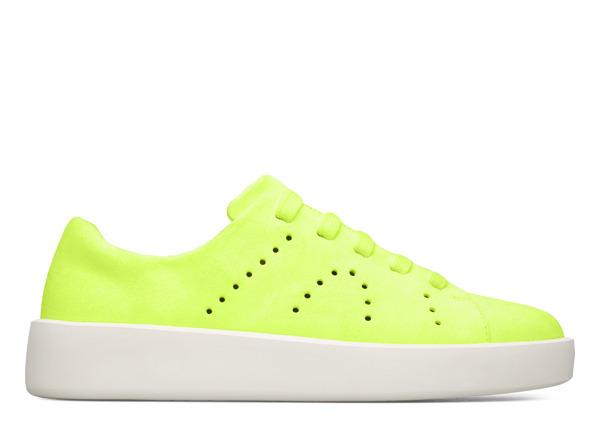 Camper Courb K200828-017 Sneakers women