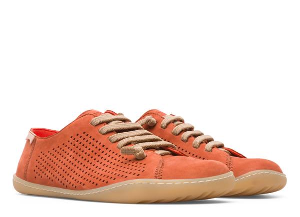 Camper Twins K200841-002 Casual shoes women