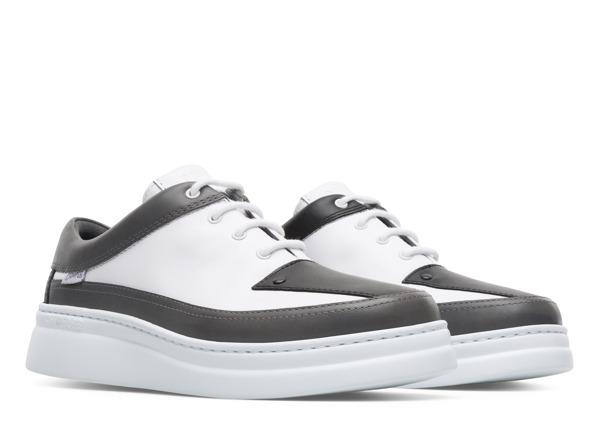 Camper Twins K200866-004 Sneakers women