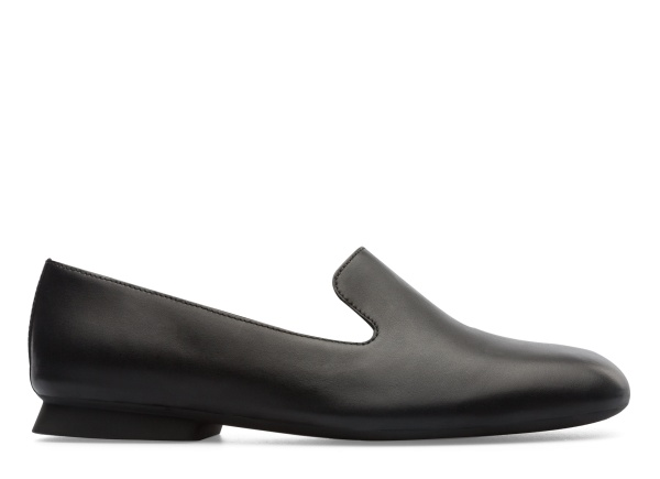 Camper Casi Myra K200872-001 Chaussures plates femme