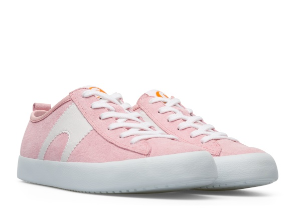Camper Imar K200929-012 Sneakers women