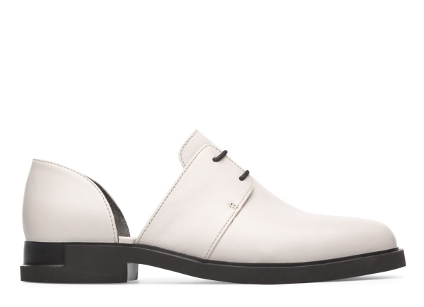 Camper Iman K200950-001 Formal shoes women