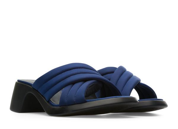 Camper Trisha K200961-002 Sandals women