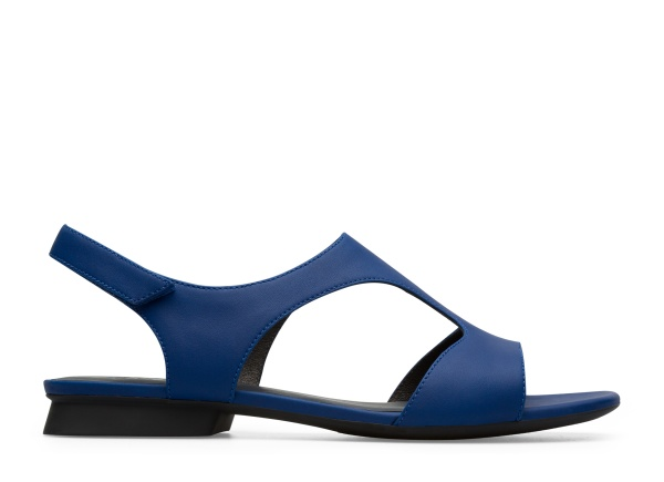 Camper Casi Myra K200988-003 Formal shoes women