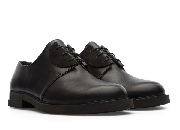 Camper Twins K201125-003 Formal shoes women