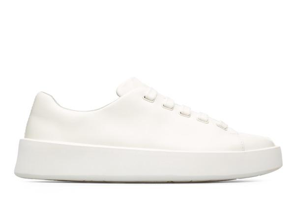 Camper Courb K201175-004 Sneakers women
