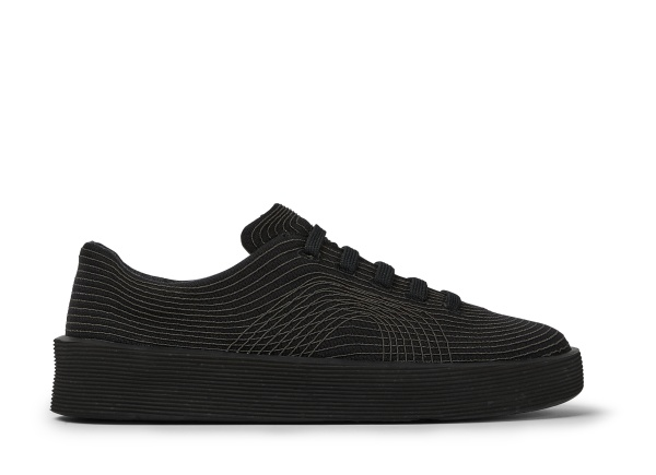 Camper Courb K201202-007 Sneakers women