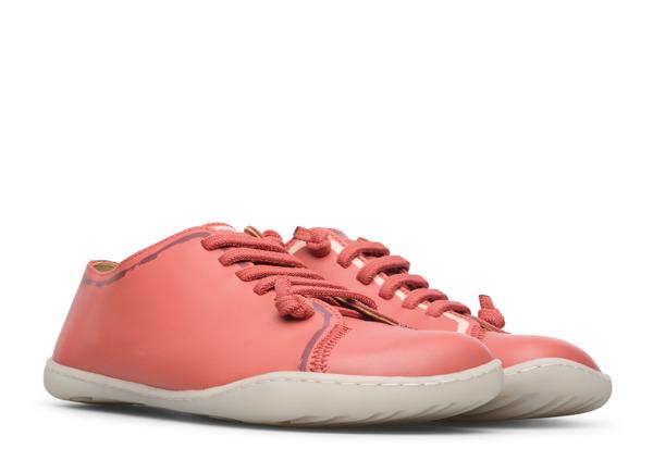 Camper Twins K201228-002 Sneakers women