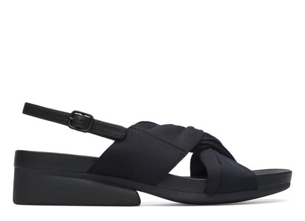 Camper Minikaah K201246-001 Sandals women