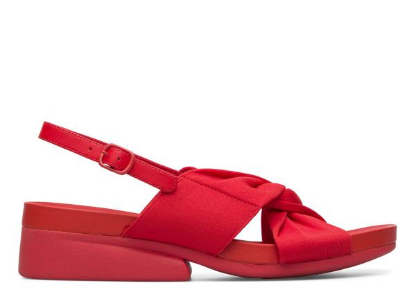 Camper Minikaah K201246-002 Sandals women