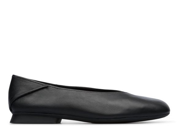 Camper Casi Myra K201253-001 Flat shoes women