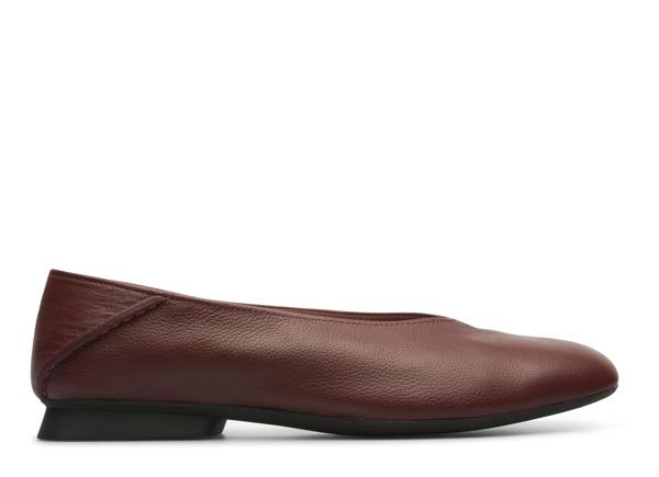 Camper Casi Myra K201253-002 Flat shoes women