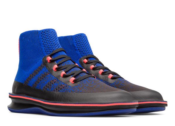 Camper Rolling K300230-002 Sneakers men