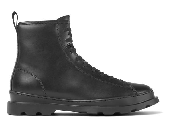 Camper Brutus K300245-004 Ankle boots men
