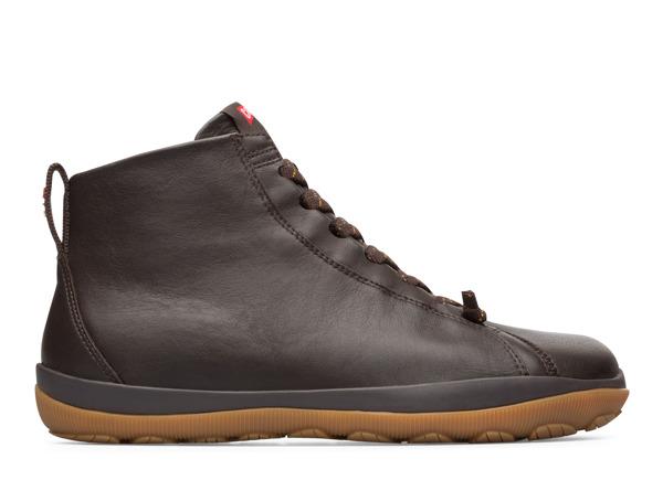Camper Peu Pista K300287-008 Ankle boots men