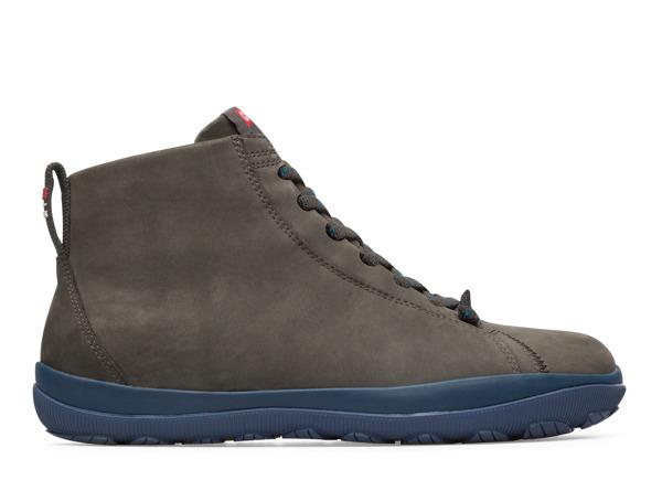 Camper Peu Pista K300287-009 Ankle boots men