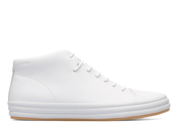 Camper Hoops K400206-004 Sneakers women