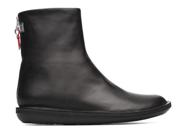 Camper Beetle K400240-001 Casual shoes women