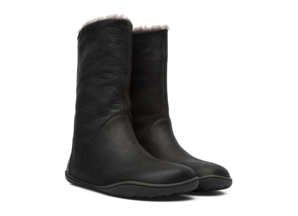 Camper Peu K400295-001 Boots women