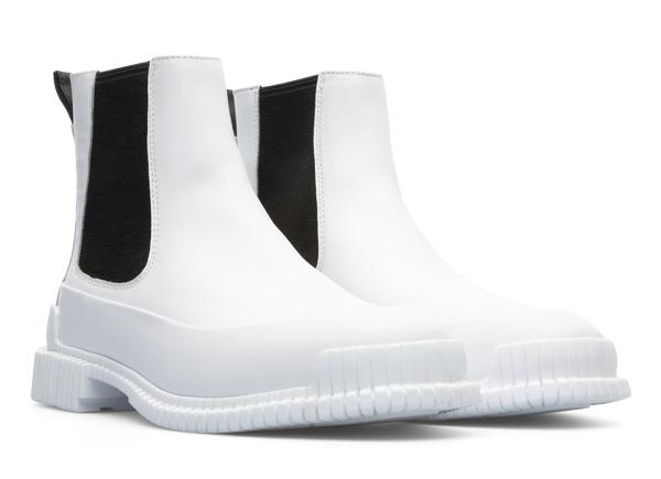 Camper Pix K400304-001 Formal shoes women