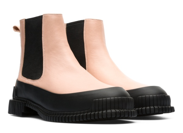 Camper Pix K400304-002 Formal shoes women
