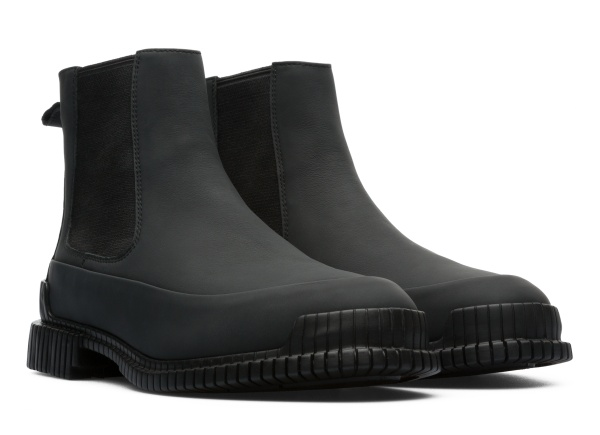 Camper Pix K400304-004 Formal shoes women