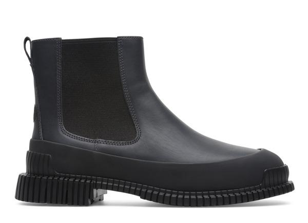 Camper Pix K400304-006 Ankle boots women