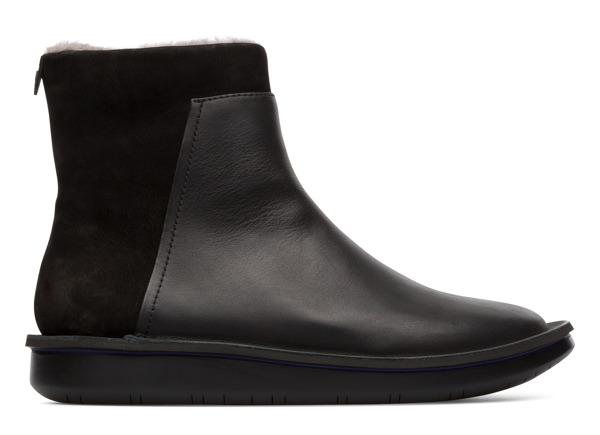 Camper Formiga K400403-002 Ankle boots women