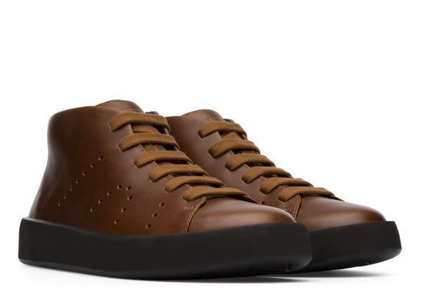 Camper Courb K400406-004 Sneakers women