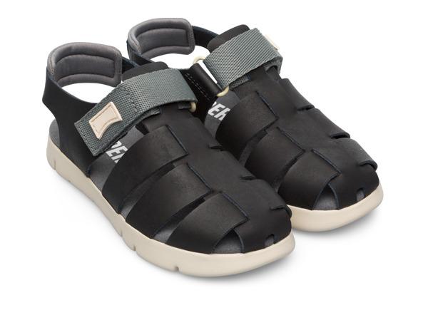 Camper Oruga K800242-003 Sandals kids